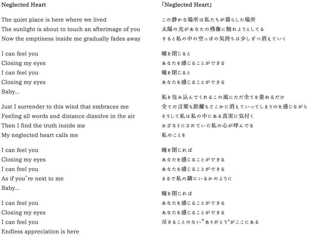 Neglected-Heart-Lyric-edited.jpg