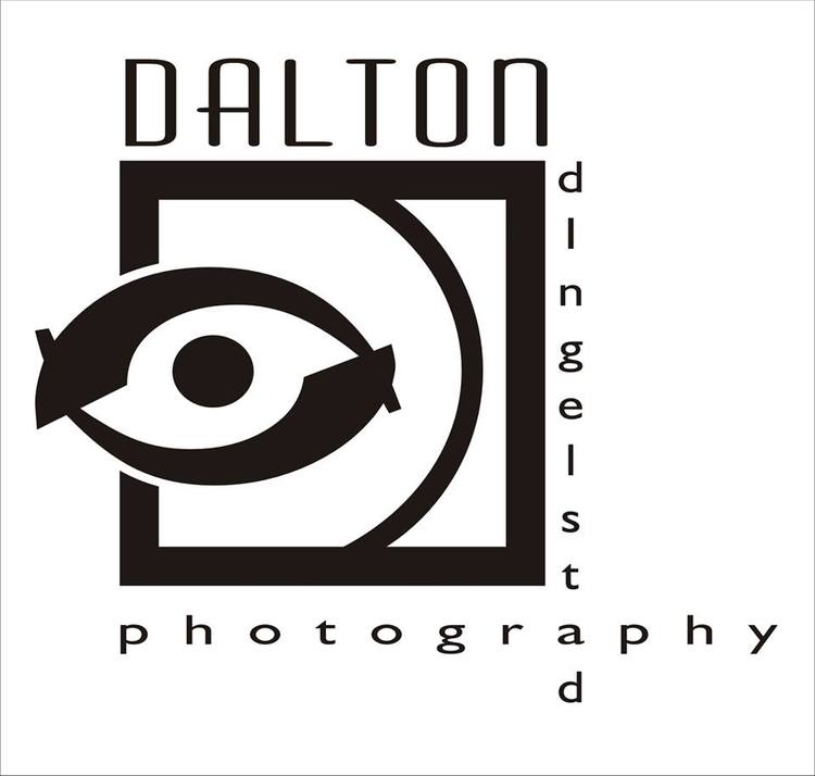Dalton Dingelstad Photography