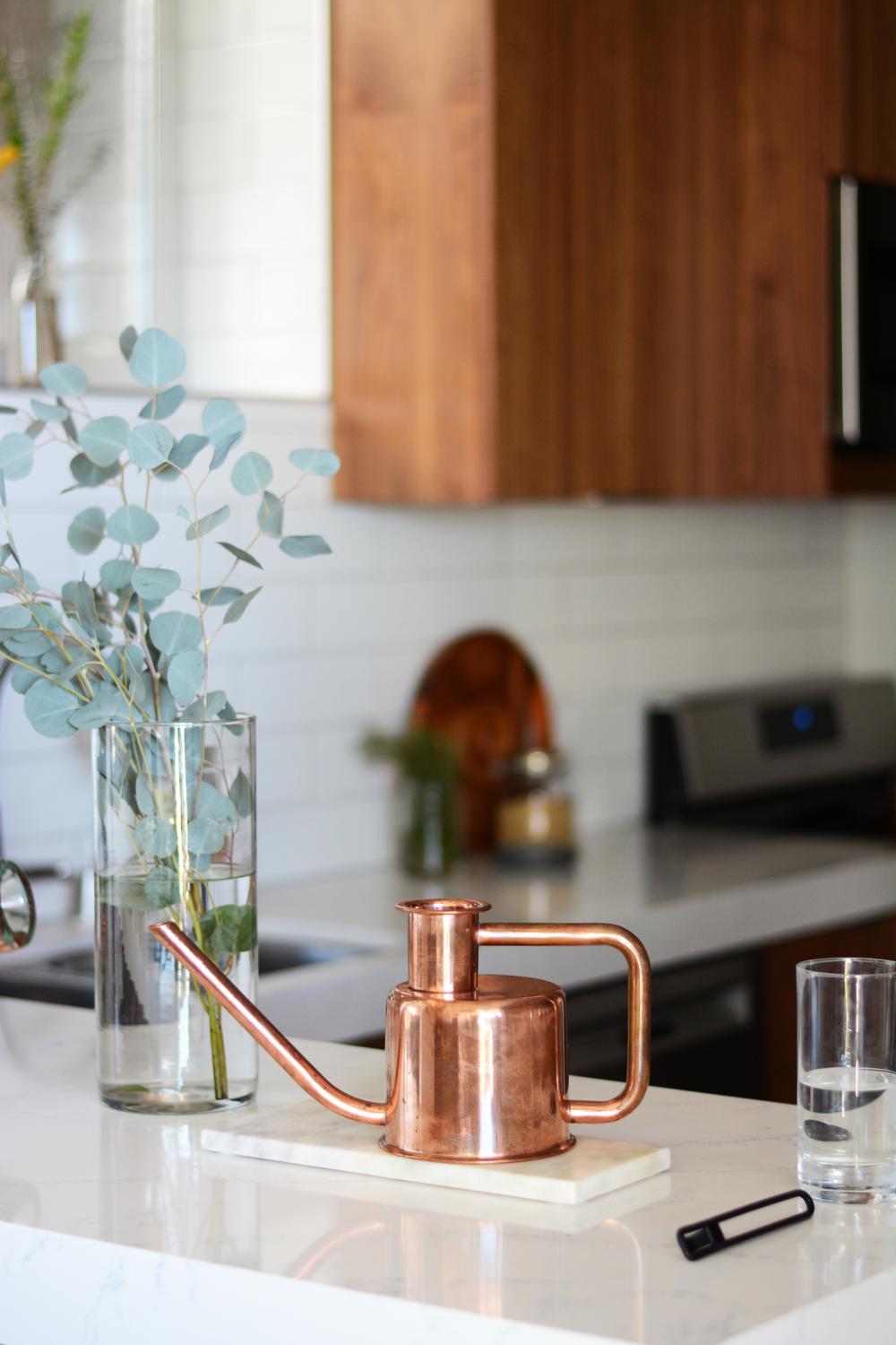 finding-home-essentials-phone-copper-teapot-2