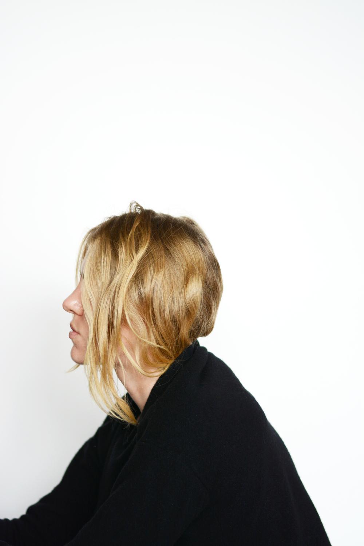 TaylrAnne-The-Sept-Cashmere-Minimal-8