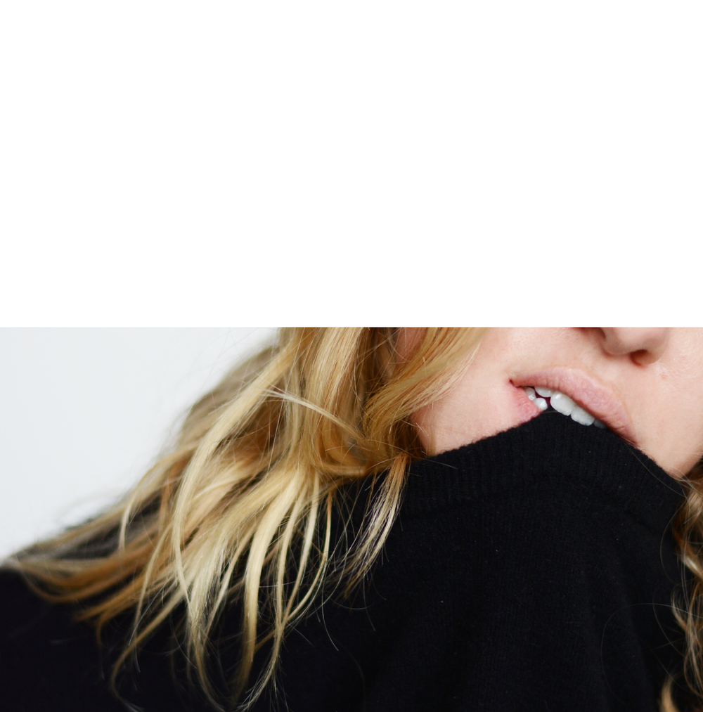 TaylrAnne-The-Sept-Cashmere-Minimal-2