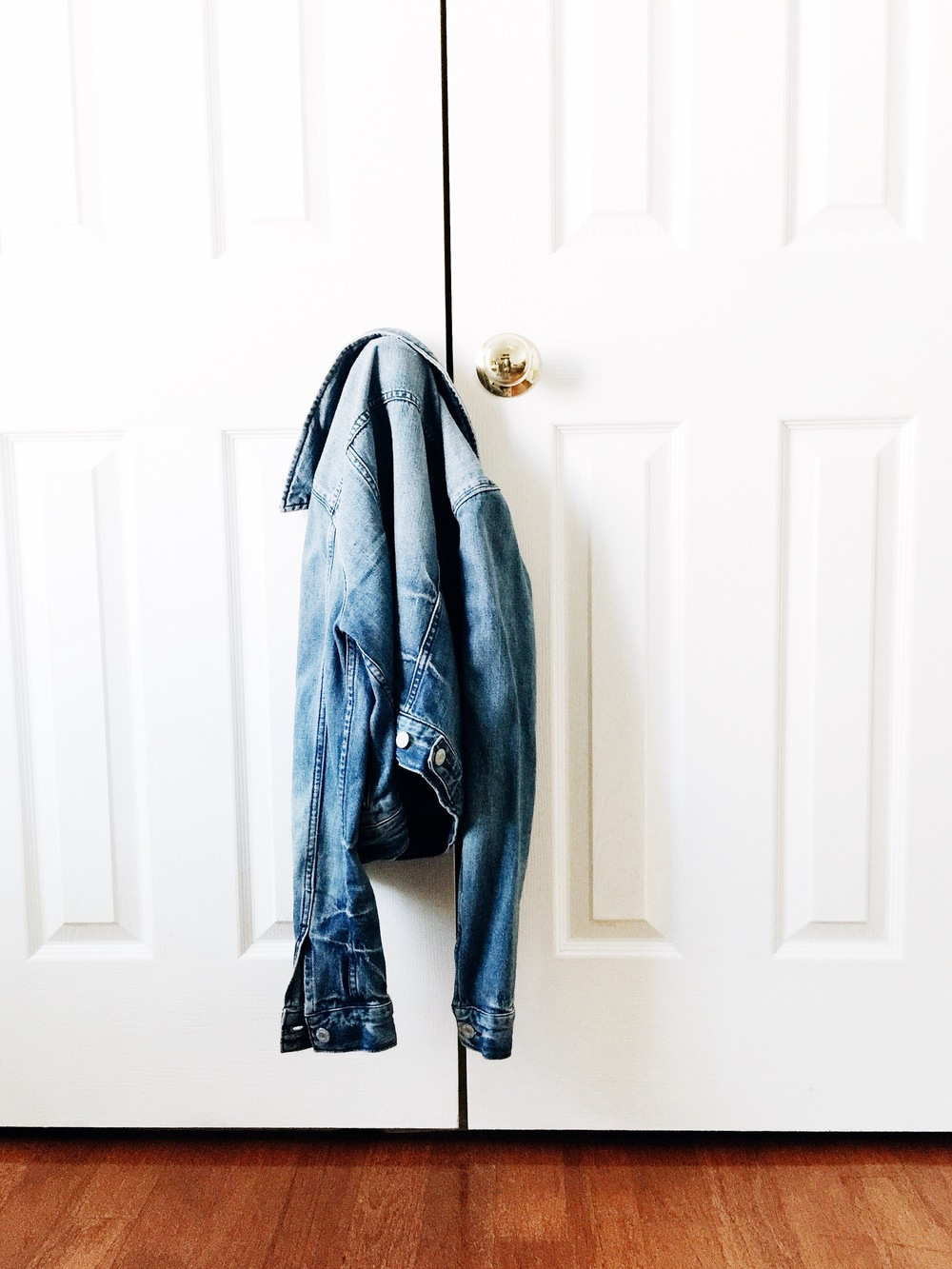 TaylrAnne-Denim-Rules-Madewell-8