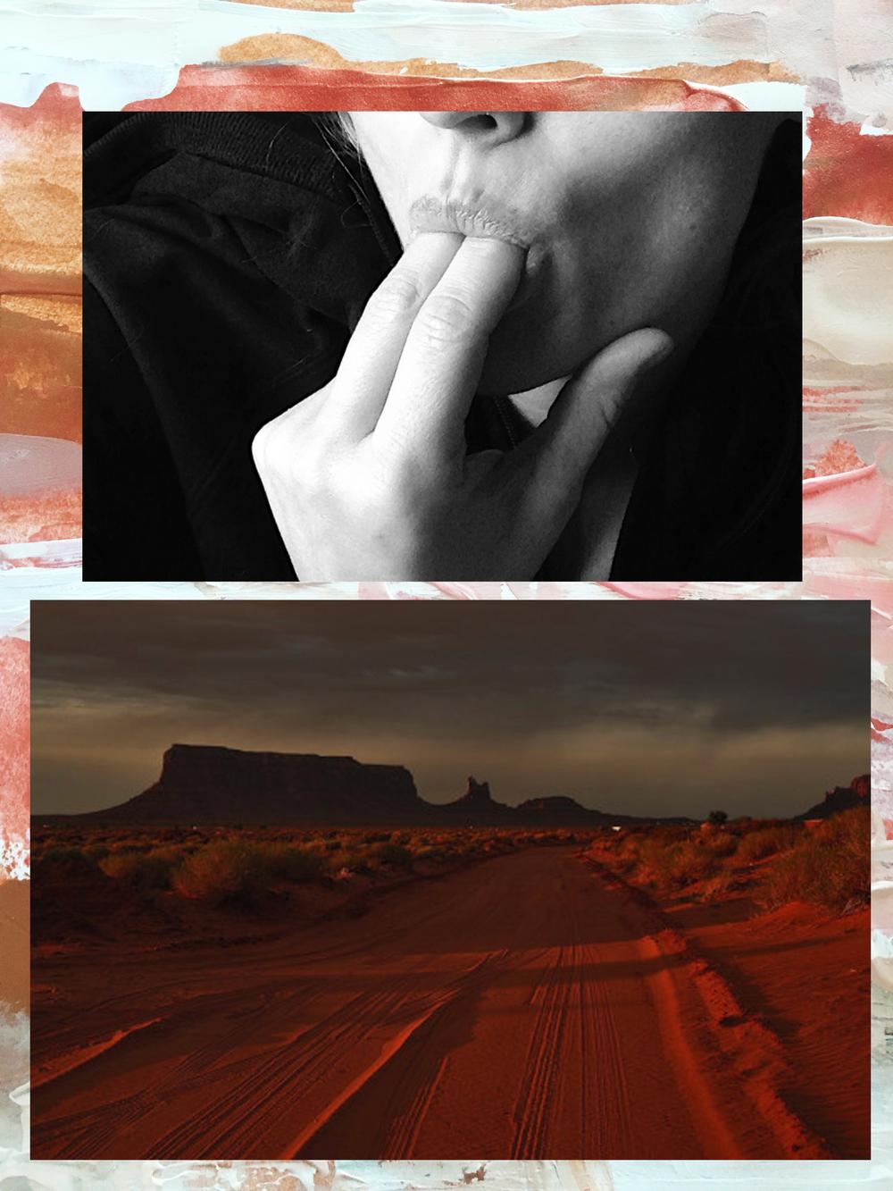 Taylr Anne Moodboarding www.taylranne.com