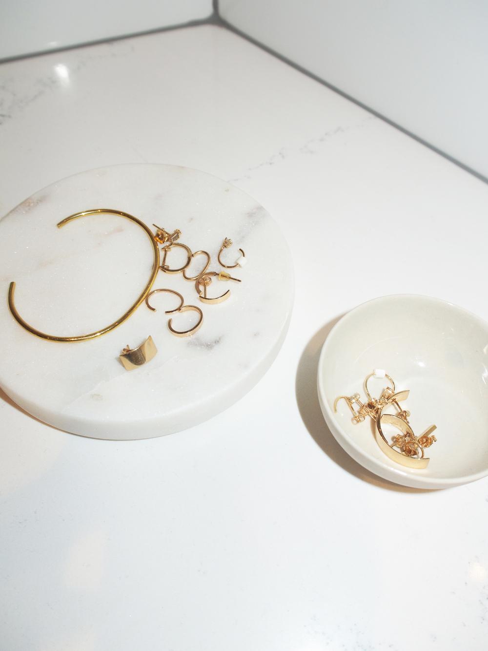 AGJ Archive Jewelry Sale Taylr Anne's Favorites www.taylranne.com