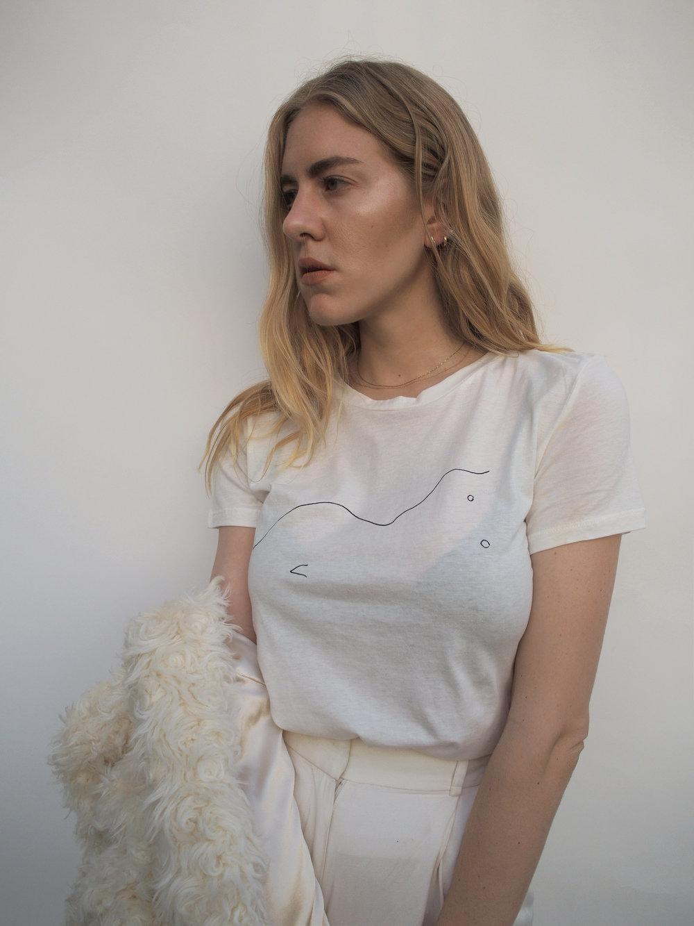 TaylrAnne-KnobblyStudioxLaurieFrank-BeingAWoman