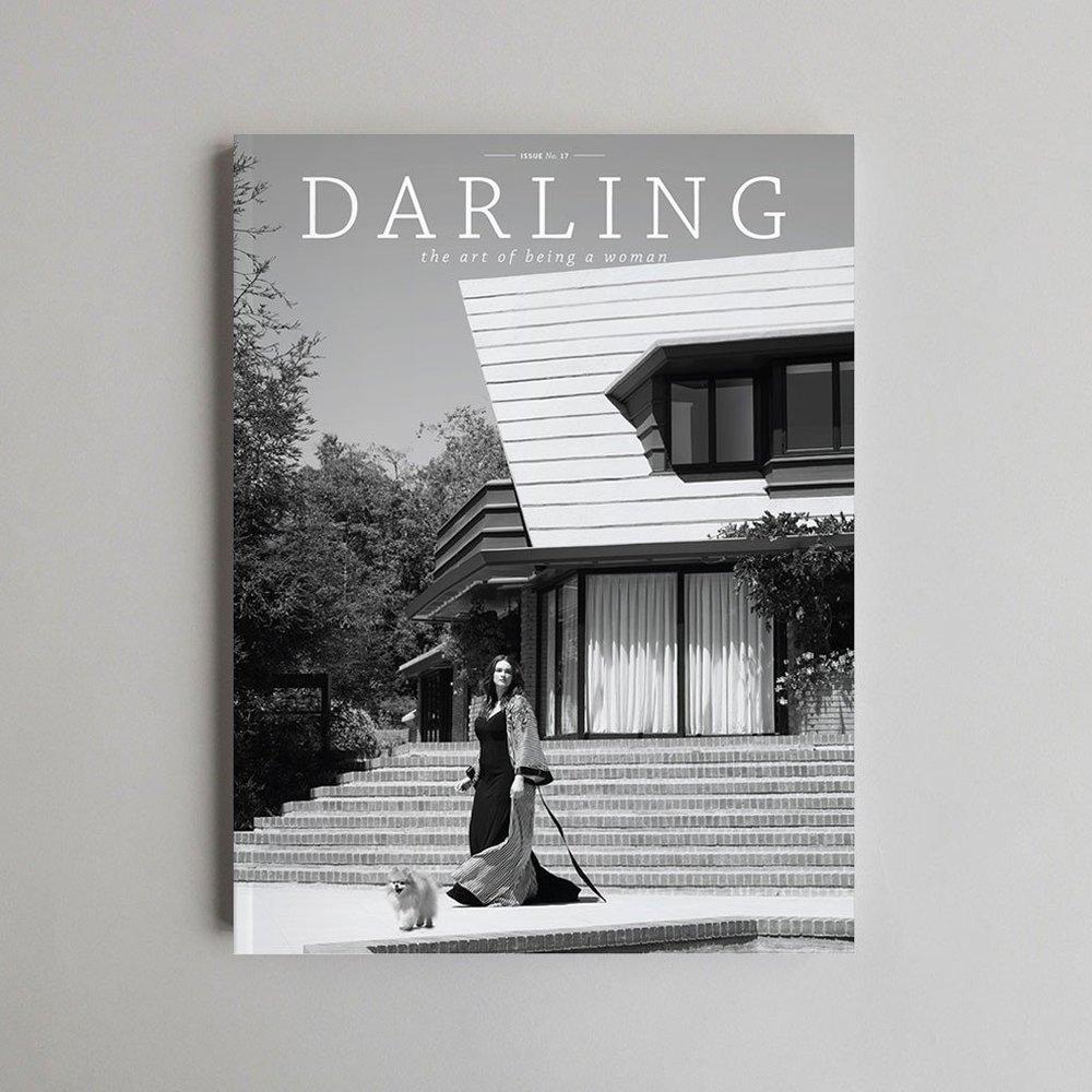 Issue-17-Image_1024x1024_f0c5ea51-2830-469f-b427-2cdd80f73162_1024x1024.jpg