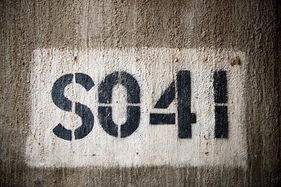 SO41_ logo.jpg