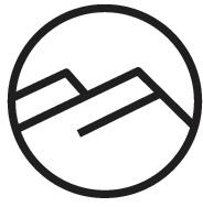 Materal_Logo copy.jpg