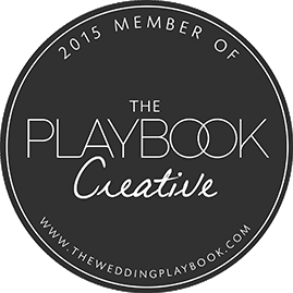 Playbook Creative