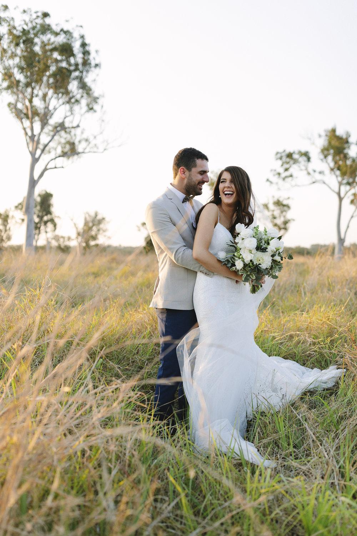 ourwedding-0056.jpg