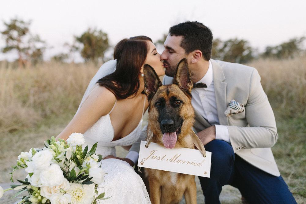 ourwedding-0074.jpg