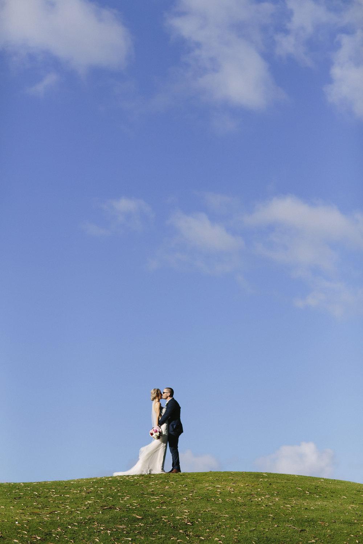 ourwedding-0077.jpg