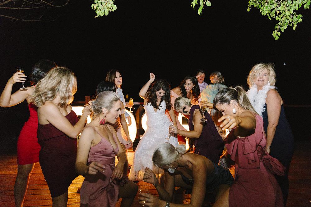 ourwedding-0081.jpg