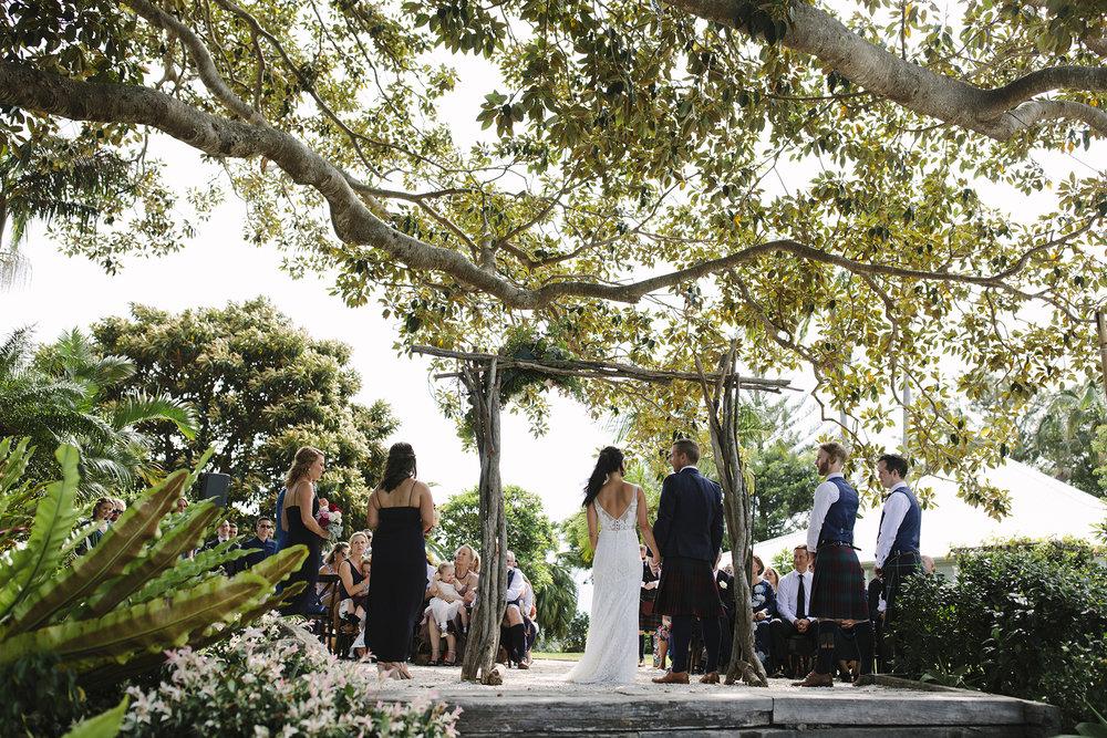 ourwedding-0104.jpg