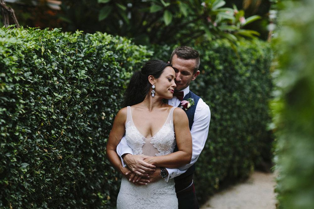 ourwedding-0164.jpg
