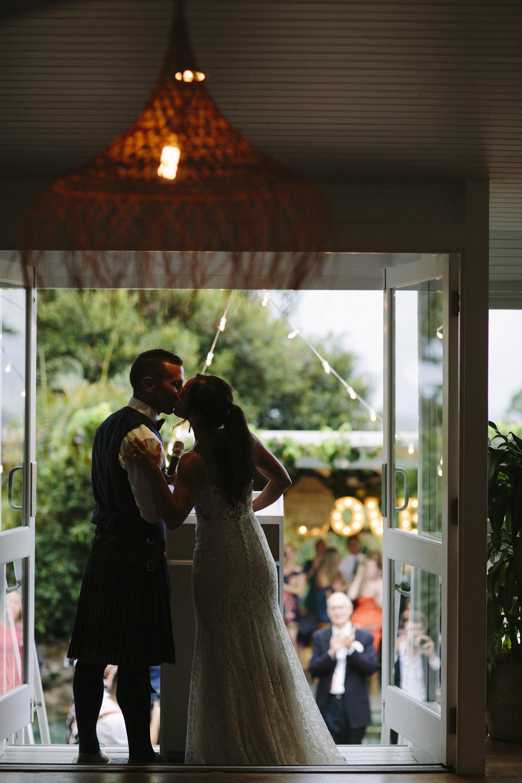 ourwedding-0173.jpg