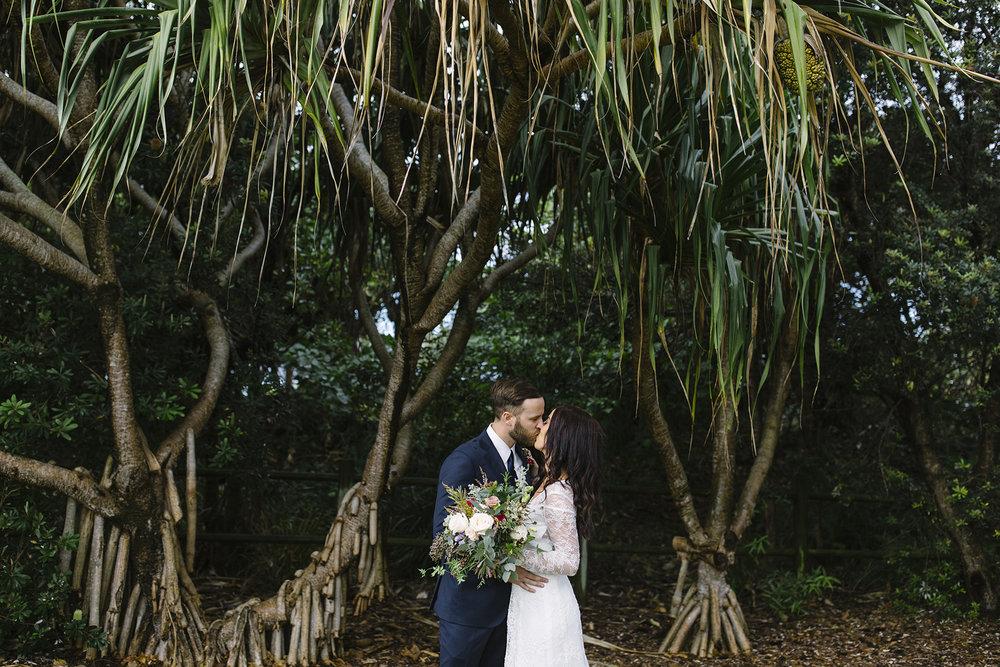 ourwedding-0311.jpg