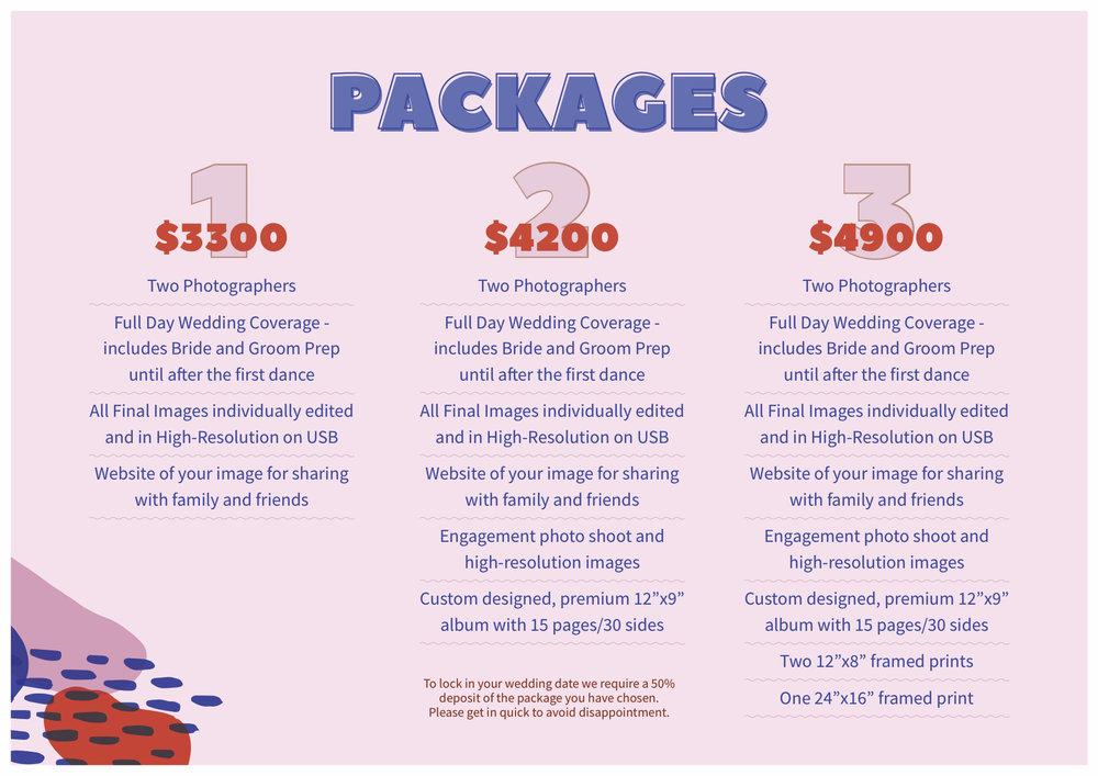 lyndalcarmichael_pricing(MARCH2019)7.jpg