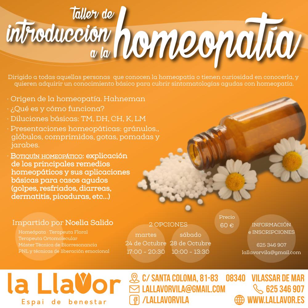 homeopatia octubre.png