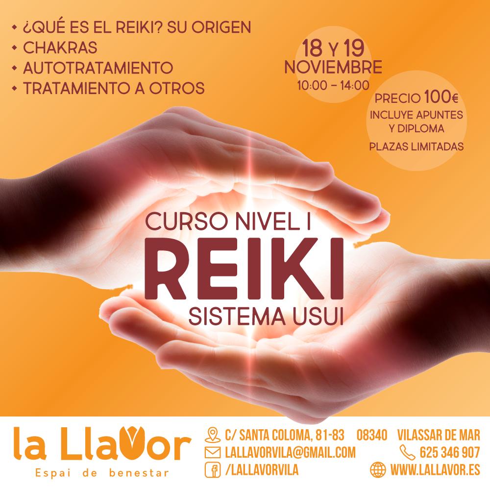 2017.11-CURS-REIKI (1).png