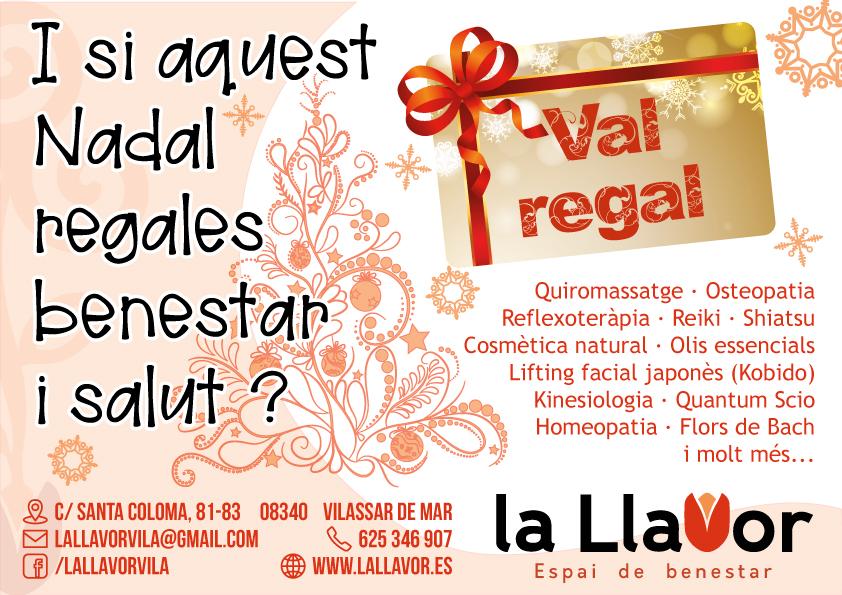 laLlavor-VALREGAL-Cartell-Nadal-2017.12.jpg