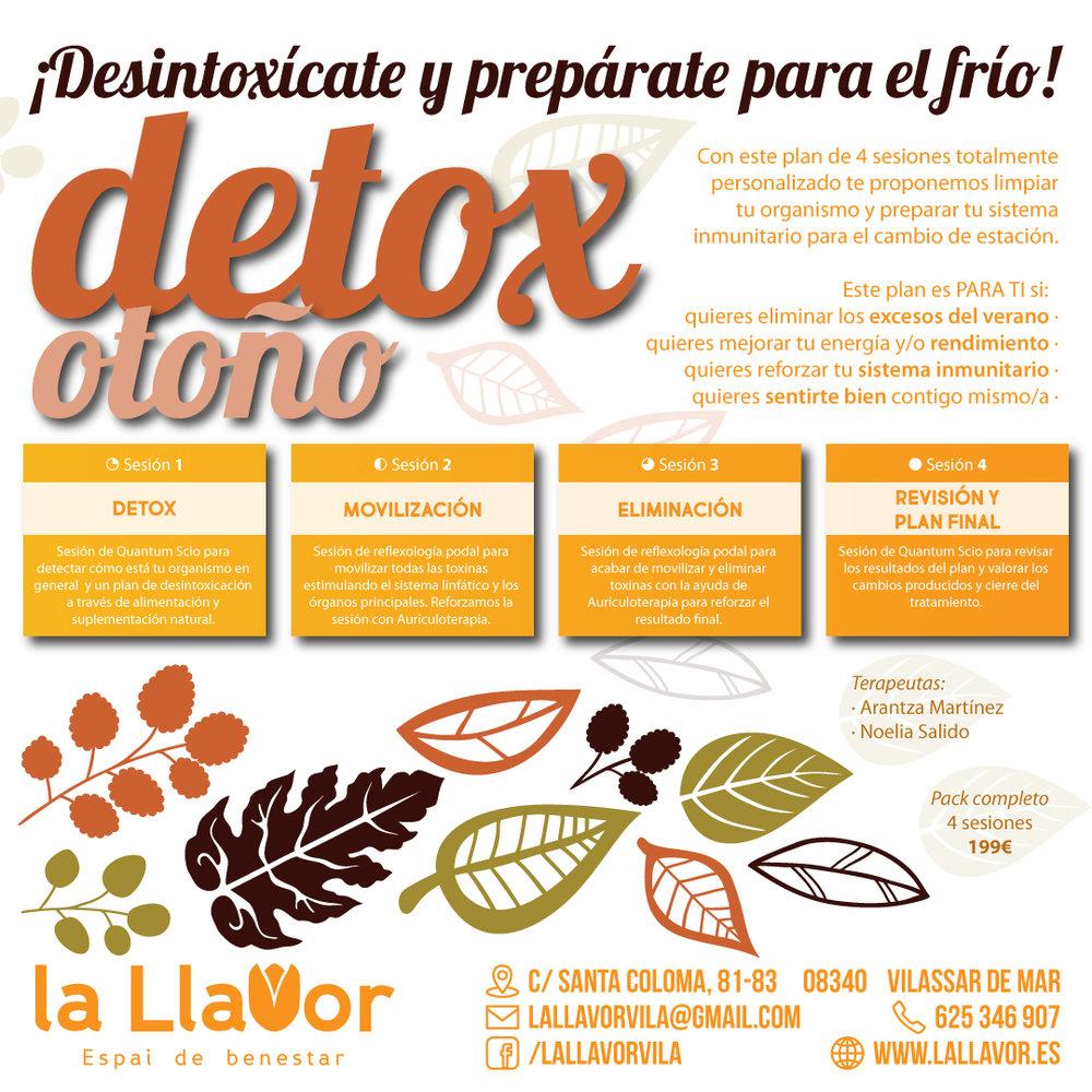 LaLlavor-detox-tardor-v1.jpg