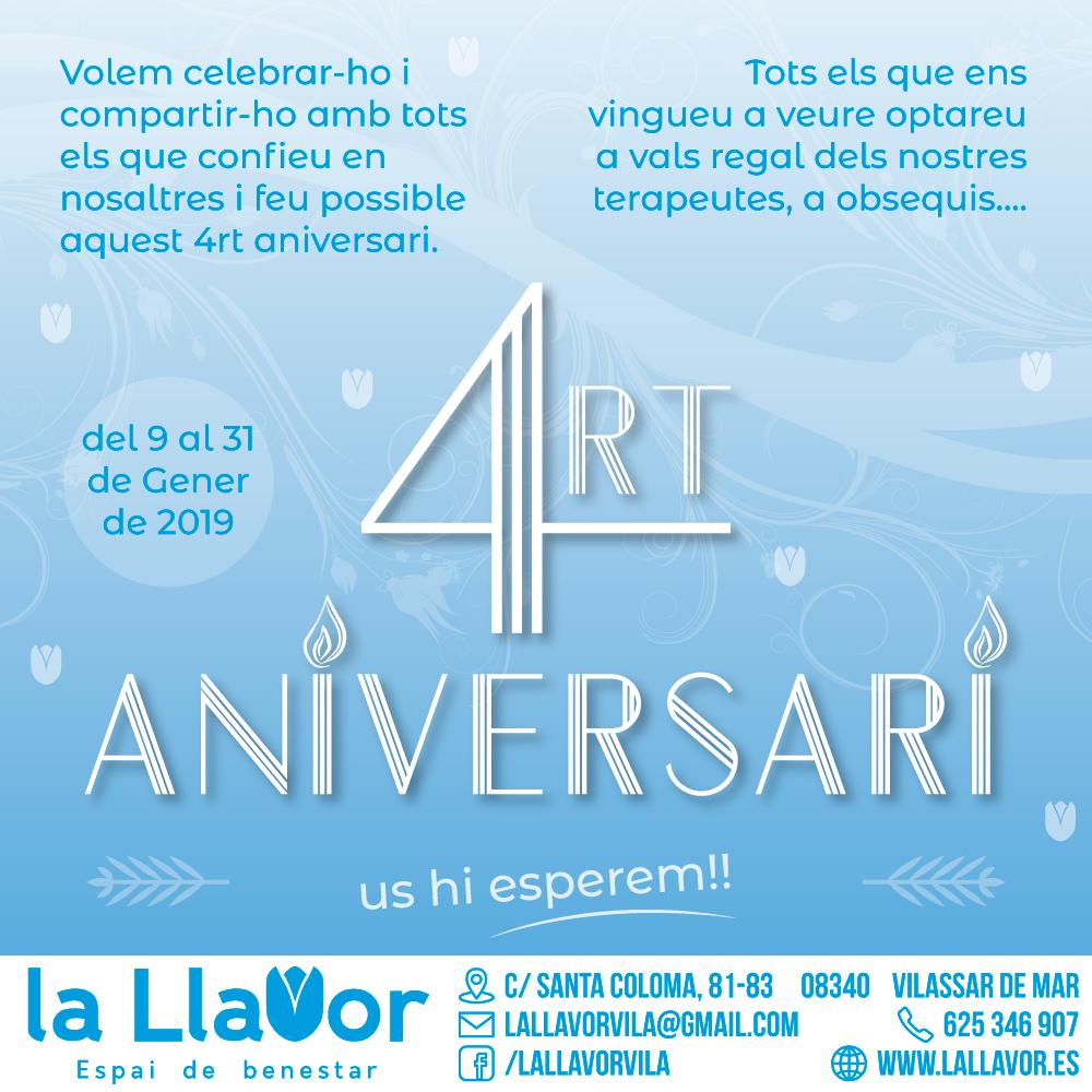 LaLlavor_4rtAniversari_v20190107.jpg
