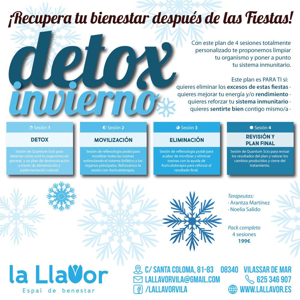 LaLlavor-detox-hivern.jpg