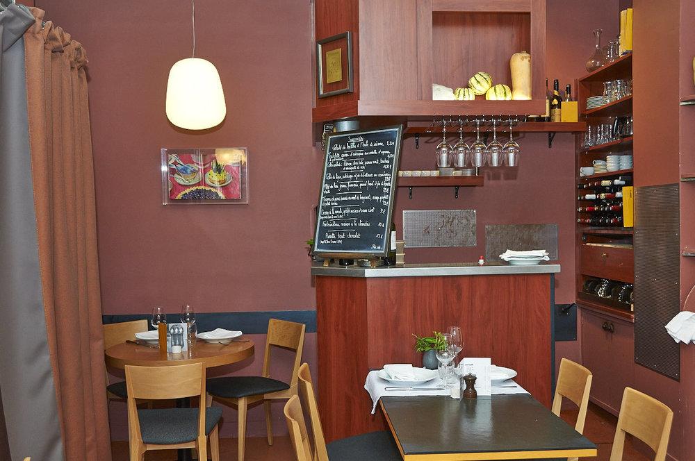[LeFlorimondRestaurant] (2) .jpg
