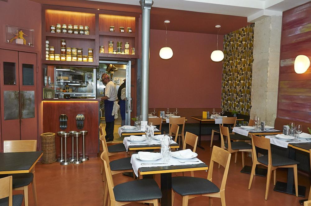 [LeFlorimondRestaurant] (3) .jpg