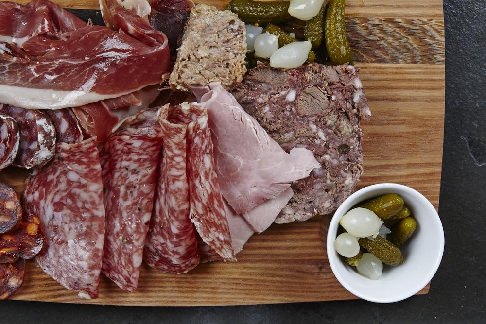[Florimond cuisine-plats] (1) .jpg