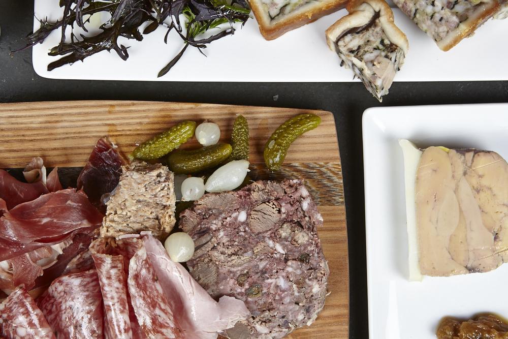 [Florimond cuisine-plats] (3) .jpg