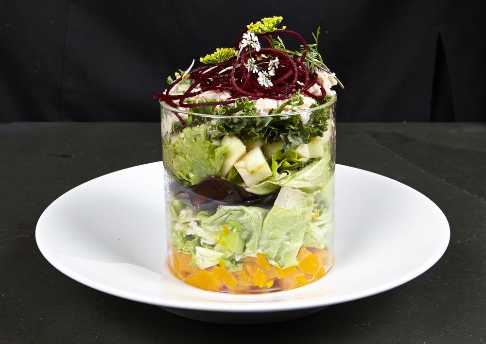 [Florimond cuisine-plats] (21) .jpg
