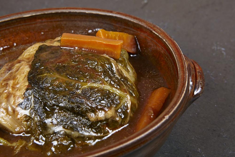 [Florimond cuisine-plats] (22) .jpg