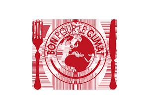 Bon-pour-le-climat-LeFlorimond-Restaurant.png