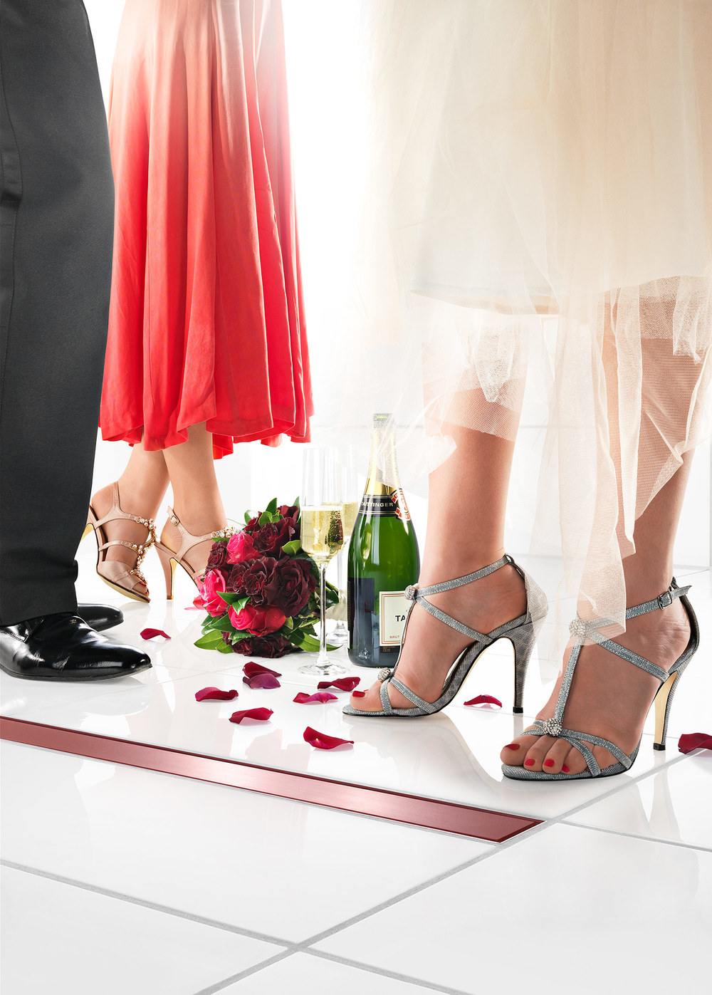 purus_wedding.jpg