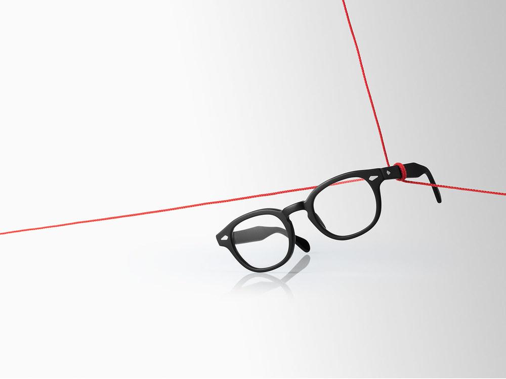 Glasses_rofix_r1.jpg