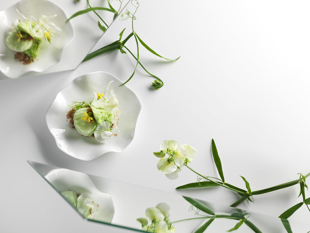 recept_joel_0110_main_utan_blomma_final.jpg