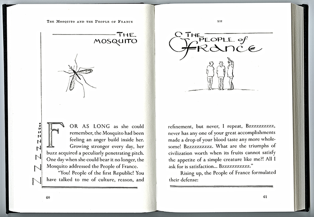 MS_AnimalSpirits_the_Mosquito_and_002.jpg