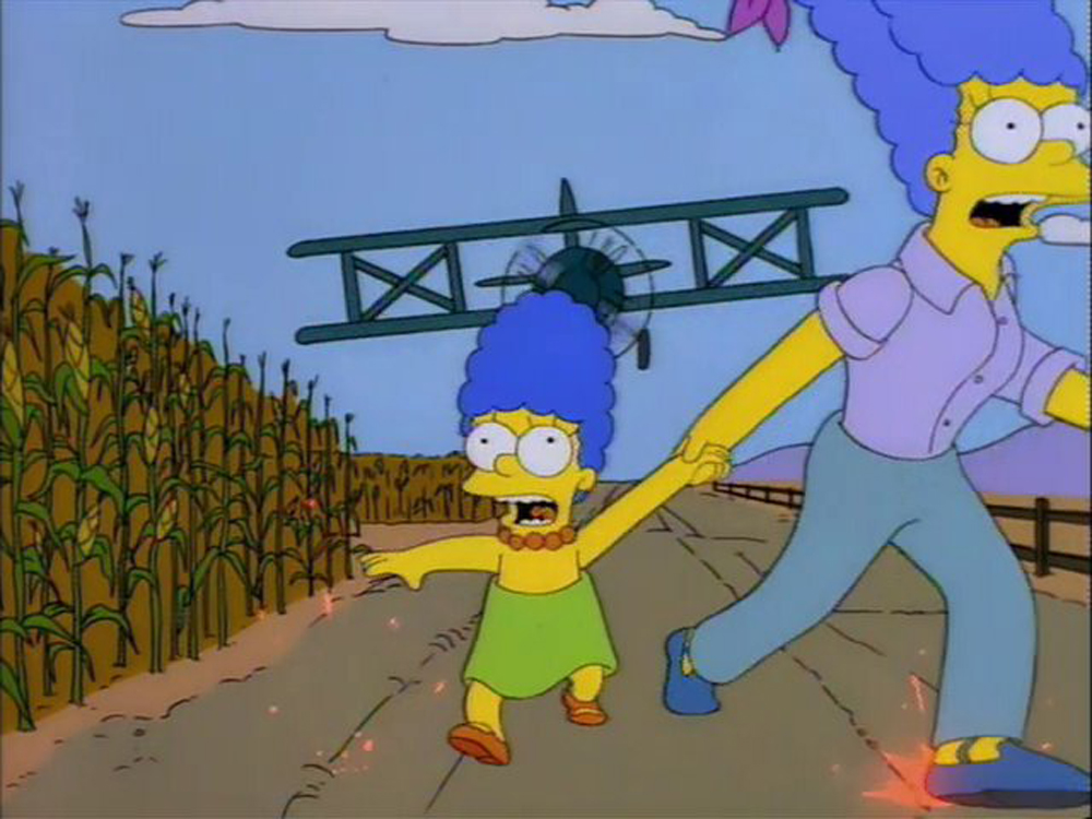 Marge Simpson's fear of flying (1).jpg
