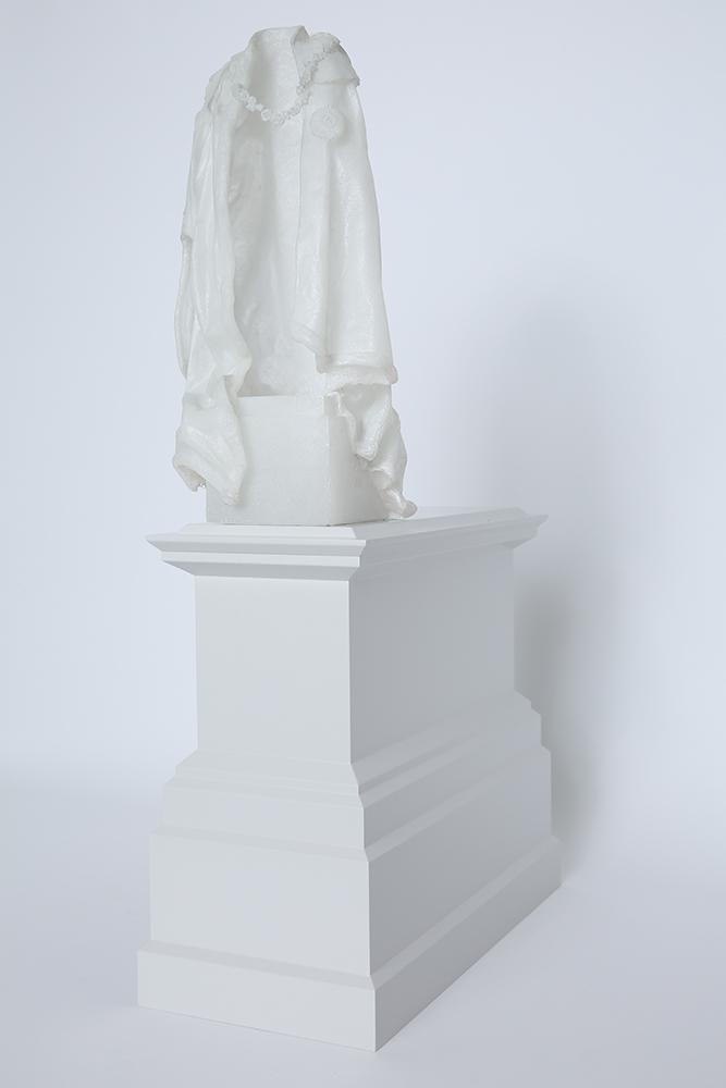 Fourth Plinth0996.jpg