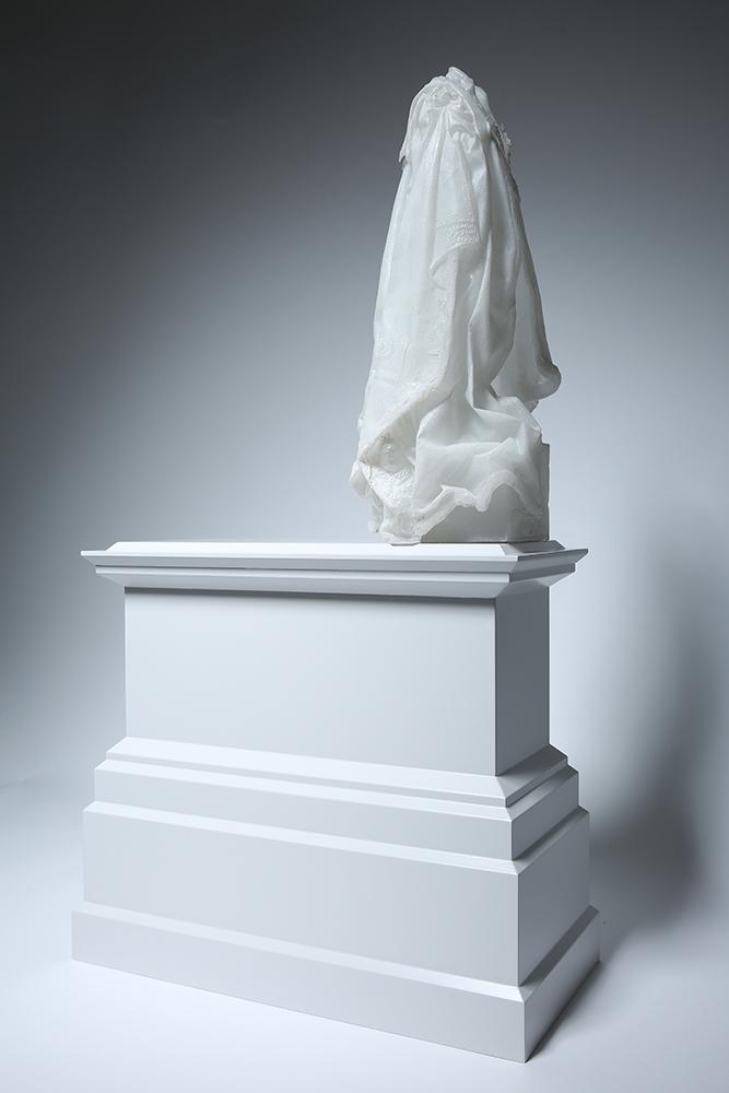 Fourth Plinth1140.jpg