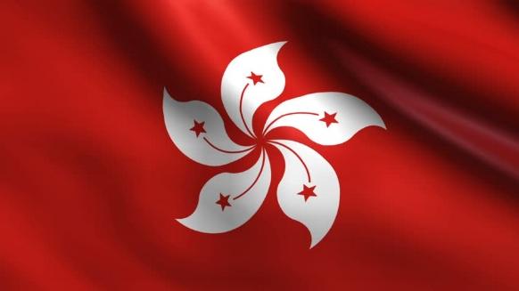 Ufficio Di Rappresentanza Hong Kong : Hong kong u cina si ritira martin lee il u cpadre della democrazia