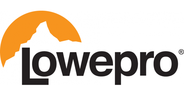 lowepro-logo-600x315.png