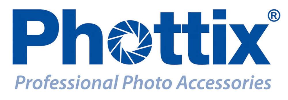 phottix-logo.jpg