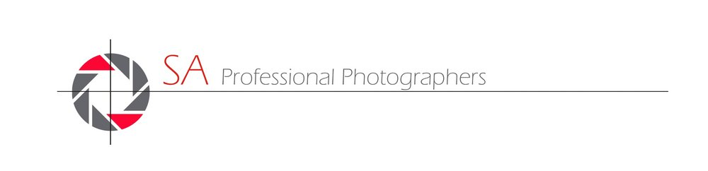 South African Professional Photographers (SAPP) -  Licentiateship (LSAPP) -  http://www.saprophotographers.com/