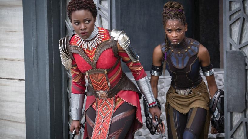 black-panther-afrofuturism-costumes-designboom-2.jpg