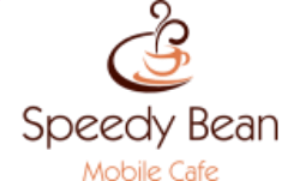 Speedy Bean Mobile Cafe