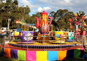 events image 4.jpg
