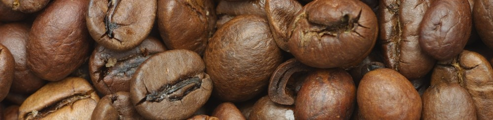 what is the best coffee beans